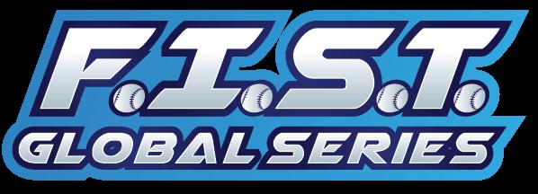 FIST Global Series